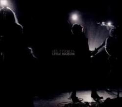 Les Discrets - Les Discrets: Live at Roadburn