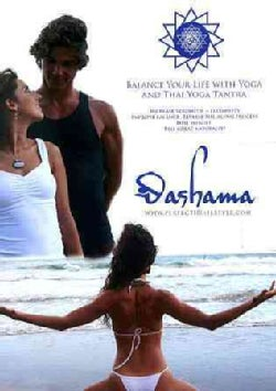 Balance Your Life with Yoga/Thai Yoga Partner Massage