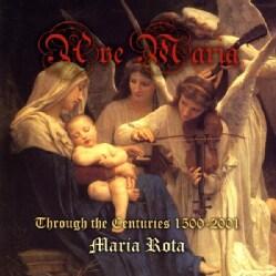 MARIA ROTA - AVE MARIA