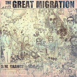 D.W. BRANDT - GREAT MIGRATION