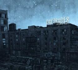 Daytrader - Last Days Of Rome
