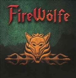 Firewolfe - FireWolfe