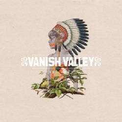 VANISH VALLEY - GET GOOD