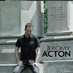JEROMY ACTON - DEEP