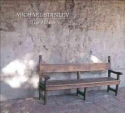 Michael Stanley - The Hang