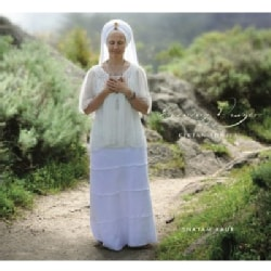 Snatam Kaur - Evening Prayer: Kirtan Sohila