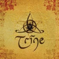 TRINE - TRINE