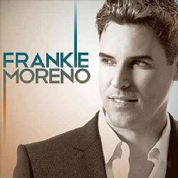Frankie Moreno - Frankie Moreno