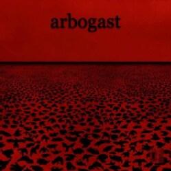ARBOGAST - I