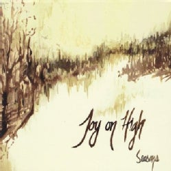 SEASONS - JOY ON HIGH