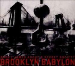 Darcy James Argue - Brooklyn Babylon