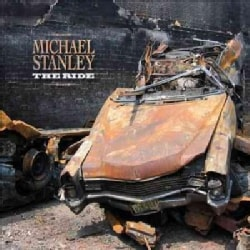 Michael Stanley - The Ride