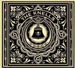 Andrew McKenna Lee - The Knells