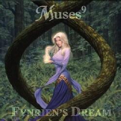 MUSES9 - FYNRIENS DREAM