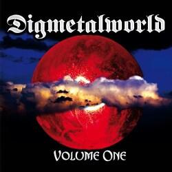 DIGMETALWORLD - VOL. 1