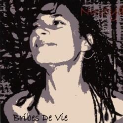 NUVOY - BRIBES DE VIE