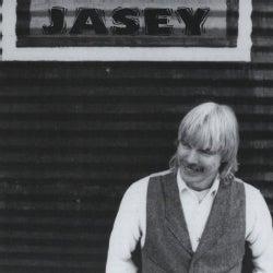 JASEY - JASEY