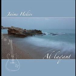 JAIME HELIOS - AL-LAQANT