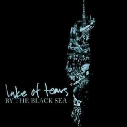 Lake of Tears - By The Black Sea