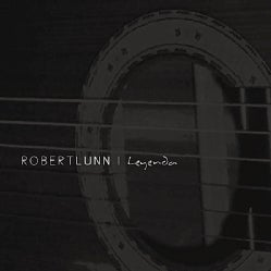 ROBERT LUNN - LEYENDA