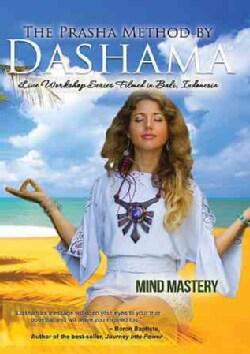 Pranashama Philosophy (DVD)