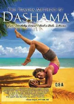 Specific Yoga Case Studies (DVD)