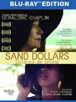 Sand Dollars (Blu-ray Disc)