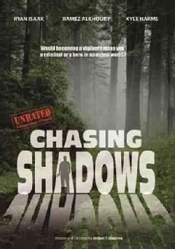 Chasing Shadows (DVD)