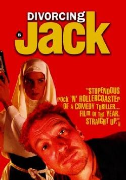 Divorcing Jack (DVD)