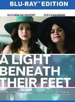 A Light Beneath Their Feet (Blu-ray Disc)