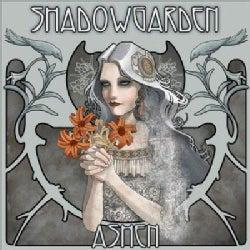 Shadowgarden - Ashen