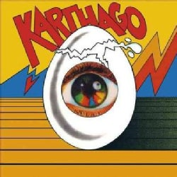 Karthago - Karthago (Special Edition)