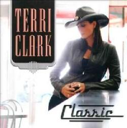 Terri Clark - Classic