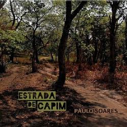 PAULO SOARES - ESTRADA DE CAPIM