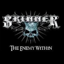 SKINNER - ENEMY WITHIN
