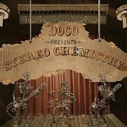 DOCO - STEREO CHEMISTRY