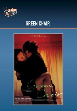Green Chair (DVD)