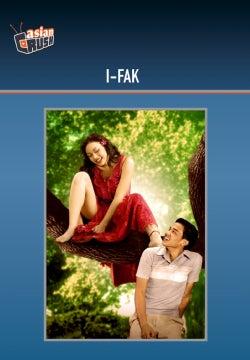 I-Fak (DVD)