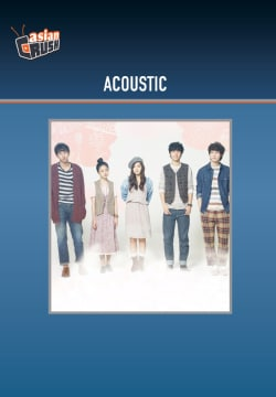 Acoustic (DVD)