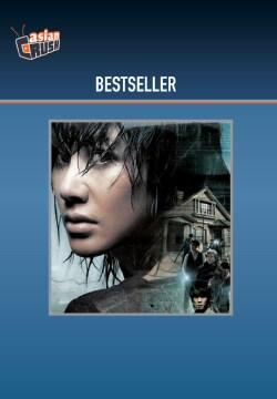 Bestseller (DVD)