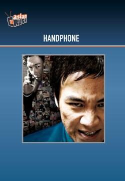 Handphone (DVD)