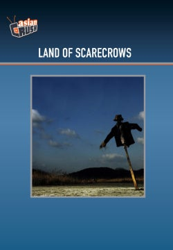 Land of Scarecrows (DVD)