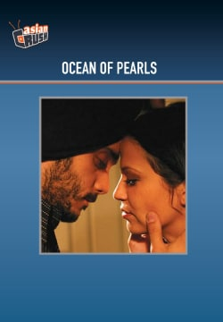 Ocean of Pearls (DVD)