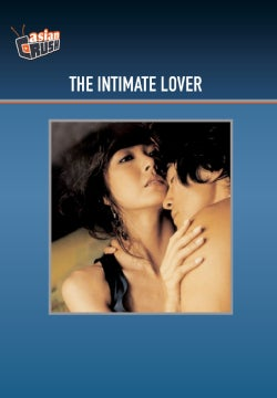 The Intimate Lover (DVD)