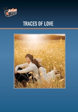 Traces of Love (DVD)