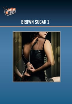 Brown Sugar 2 (DVD)