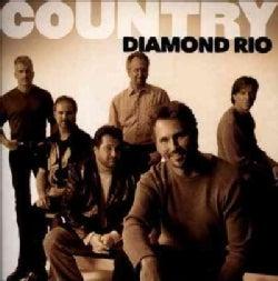 Diamond Rio - Country: Diamond Rio