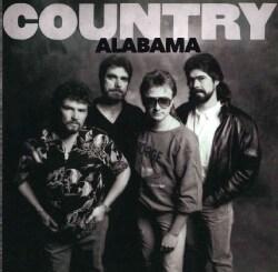 Alabama - Country: Alabama
