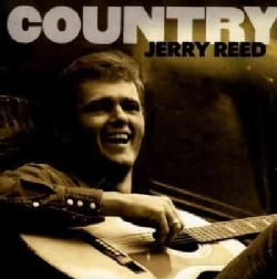 Jerry Reed - Country: Jerry Reed