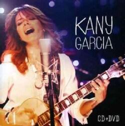 Kany Garcia - Kany Garcia